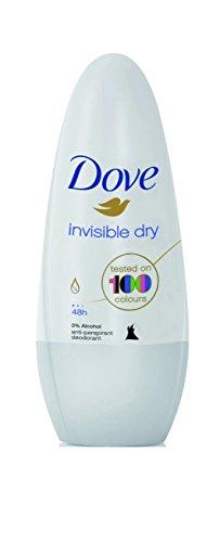 dove-invisible-dry-desodorante-roll-on-women-50-ml-pack-de-2-unidades