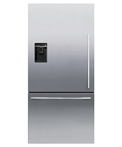 fisher-paykel-rf522wdlux4-24218-door-and-drawer-design-left-hand-hinge-freestanding-fridge-freezer-w