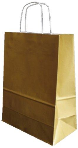 3p-bolsas-de-papel-kraft-35-x-14-x-40-cm-pack-of-25-colorgold