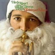 Christmas Album [Re-Issue]