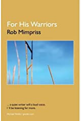 For his Warriors - Thirty Stories Paperback