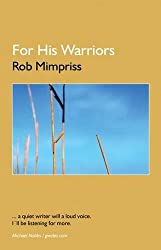 For his Warriors - Thirty Stories