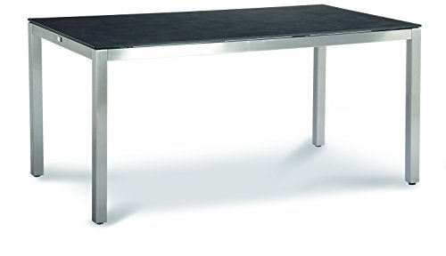 Tisch Sehr standfest