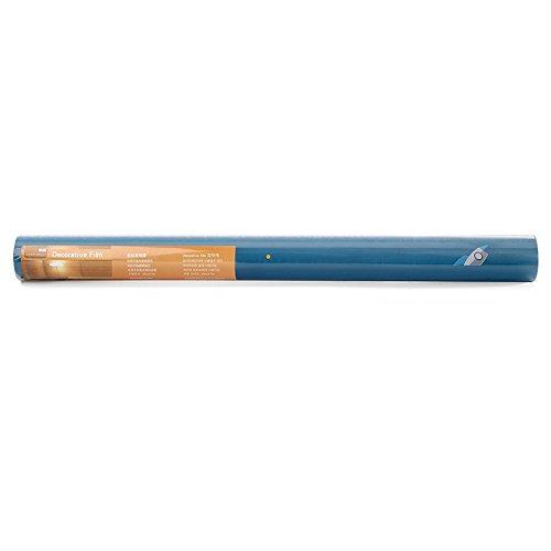 Preisvergleich Produktbild YUELA Selbstklebende Wallpaper Wallpaper Schlafzimmer Wohnzimmer TV Wandhalterung Mobiliar Aufkleber 60cm * 10M St 6644 B Lavendel,  St 3009 B Ho Yu Sky
