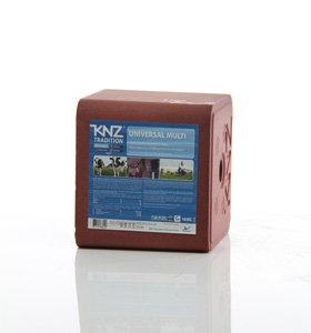 10kg Mineralleckstein Mineralstein Salzleckstein Leckstein Multi