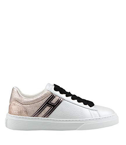 Hogan Sneakers H365 Donna MOD. HXW3650J971 38