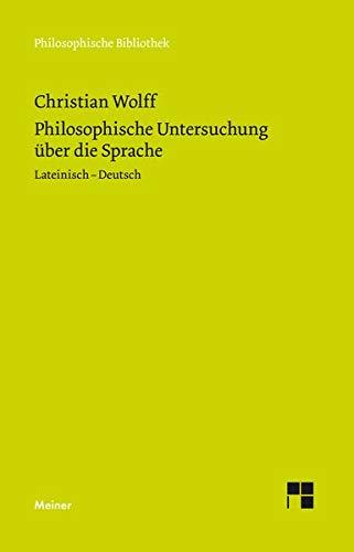 """Peter pap. the second volume is devoted both to Schnyders commentaries on the text Richel-Druck noch ausdrücklich: """"Zur Datierung: Die Hlzs."""