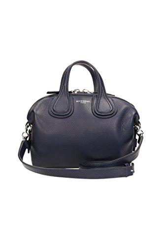 borsa-a-mano-donna-chiusura-con-zip-doppio-manico-tracolla-removibile-tasca-interna-blu
