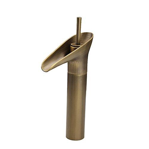 fuloon-vintage-cascada-estilo-grifos-para-fregadero-de-control-individual-rustica-de-bano-cobre