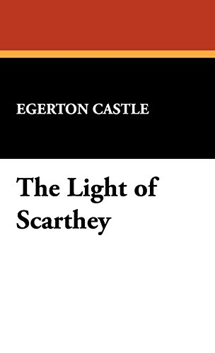 The Light of Scarthey