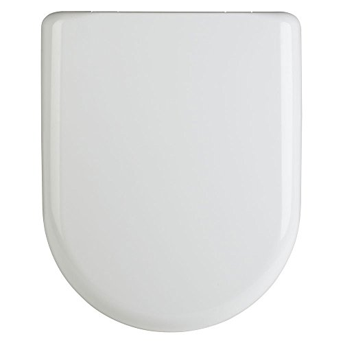 premier-white-luxury-d-shape-quick-release-soft-close-toilet-seat