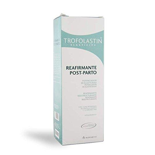 trofolastin-reafirmante-post-parto-200-ml