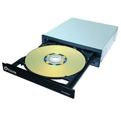 Lite-On Plextor 20X Int Sata DVD RW