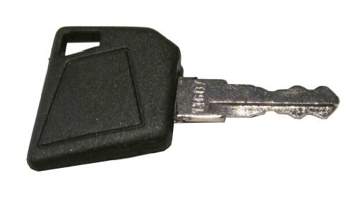 ignition-key-for-bobcat-bomag-caterpillar-dynapac-ford-gehl-hamm-hang-jcb-moxy-new-holland-rayco-sky