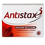 ANTISTAX 30CPR