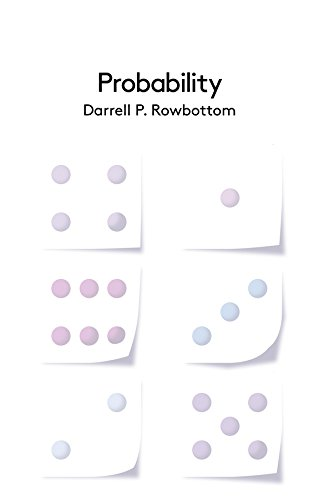 Probability (Key Concepts in Philosophy) (English Edition)