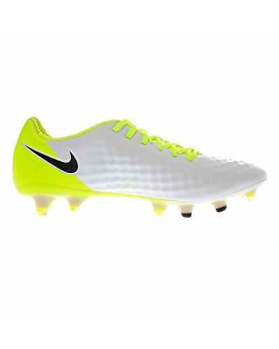 Weiß Herren II FG UK Magista Nike Fußballschuhe Opus B40dxgdwq