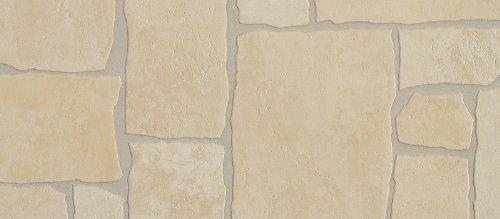 kitchen-bath-vinyl-tapete-kuche-bad-45008-10-stein
