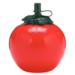 catering-appliance-superstore-ck788-tomato-sauce-bottle