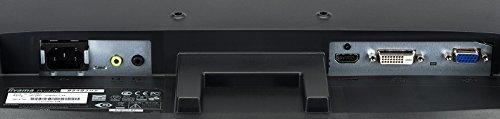 Iiyama Prolite B2483HS B1 LCD Monitor Products