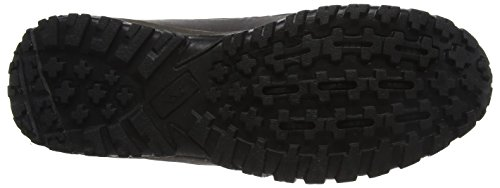 Trespass Herren Finley Outdoor Fitnessschuhe Braun (Coffee)