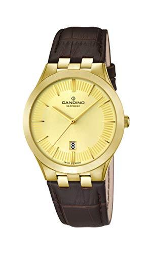 Candino Armbanduhr C4542/2