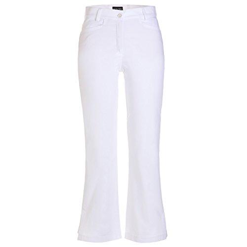 golfino-stretch-kick-off-capri-pants-with-uv-protection-white-xs