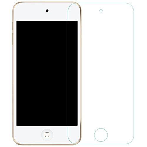 ivso-apple-ipod-touch-6-gen-prime-pellicola-protettive-schermo-1-pack-prime-pellicola-protettive-sch