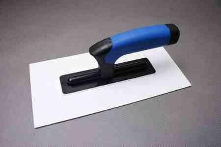 render-texture-plastic-trowel-105-soft-grip-float-270mm-0375