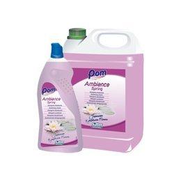reiniger-deodorant-ambience-spring-1000ml