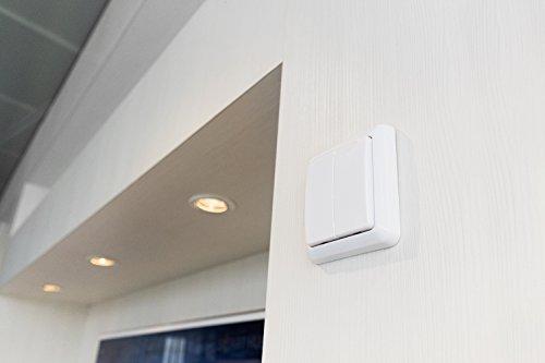 Trust-Smart-Home-Funk-wei-71012