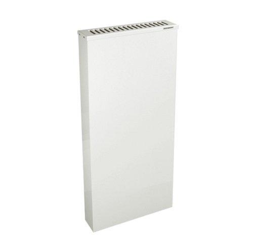 BOS Elektroheizung wfh 40/100 1,5 KW mit BOSOLIT Schamottspeicherkern