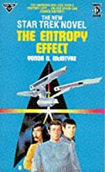 Entropy Effect (Star Trek)