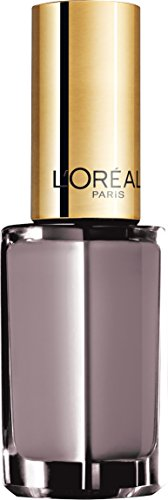 loreal-paris-color-riche-nail-parisian-rooftop-5-ml-number-603