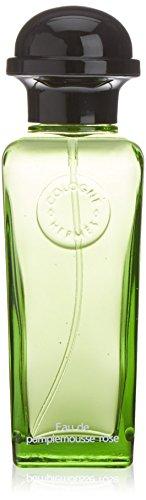hermes-paris-34658-eau-de-colonia-50-ml