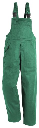 195-0-1000-46-bib-and-brace-overalls-100-non-shrink-cotton-size-38-green