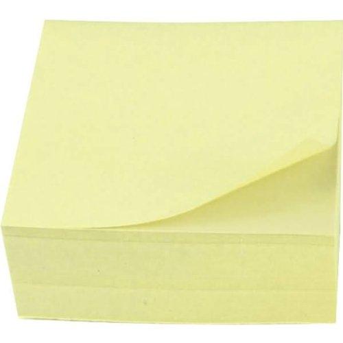 5-star-397999-cubo-con-foglietti-riposizionabili