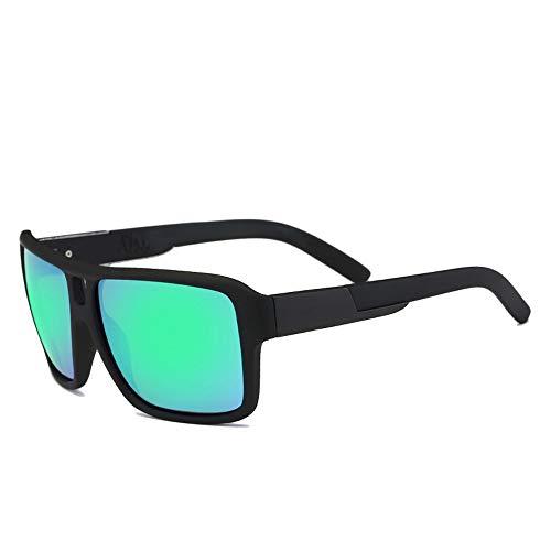 Unisex-Trekking und andere Sportarten Geeignet für Unisex-Aufbewahrungstaschen Sonnenbrillen Sonnenbrille mit polarisierten Gläsern Wellington-Sonnenbrillen Sonnenbrillen und flacher Spiegel