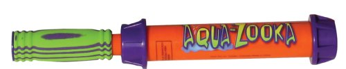 aqua-zooka-az-12-quick-fill-water-bazooka-12-inch