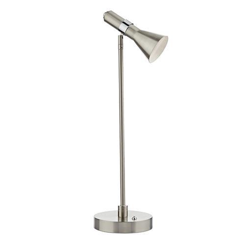 dar-mik4046-miko-led-satin-chrome-modern-adjustable-table-desk-lamp