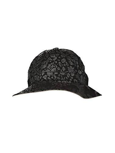 Bob Trop Bucket New Era Noir Noir