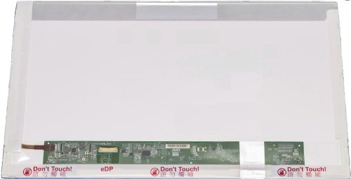 """Price comparison product image NEW LG PHILIPS LP173WD1 (TP) (E1) LP173WD1-TPE1 Laptop Screen 17.3"""" LED LCD 30 pin eDp"""
