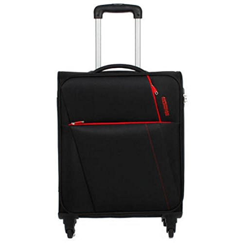 trolley-cabina-55-cm-spinner-4-ruote-american-tourister-joyride-36g002-obsidian-black