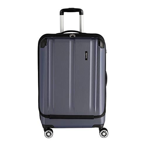 Travelite 073045-20