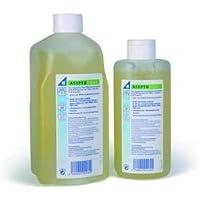 Aseptocont Händedekontamination 1 Liter preisvergleich bei billige-tabletten.eu