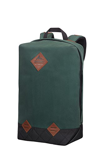gregory-sunbird-2-offshore-day-casual-daypack-42-cm-18-liters-green-jungle-green