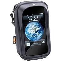 Kappa KS955B Navi und Smartphonetasche mit Halter