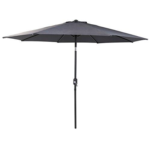 charles-bentley-garden-metal-patio-garden-umbrella-parasol-with-winding-crank-tilt-pole-grey-more-co