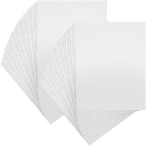 nosotros-arte-suministro-arte-alfombrillas-marca-premier-sin-acido-precortado-11-x-14-blanco-imagen-