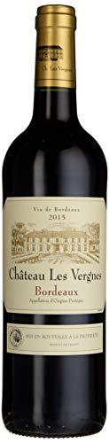 Chteau-Les-Vergnes-Bordeaux-AOC